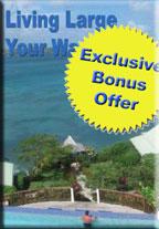 Dream Wizard ebook bonus