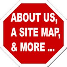 stop-sitemap