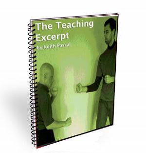 teaching-excerpt