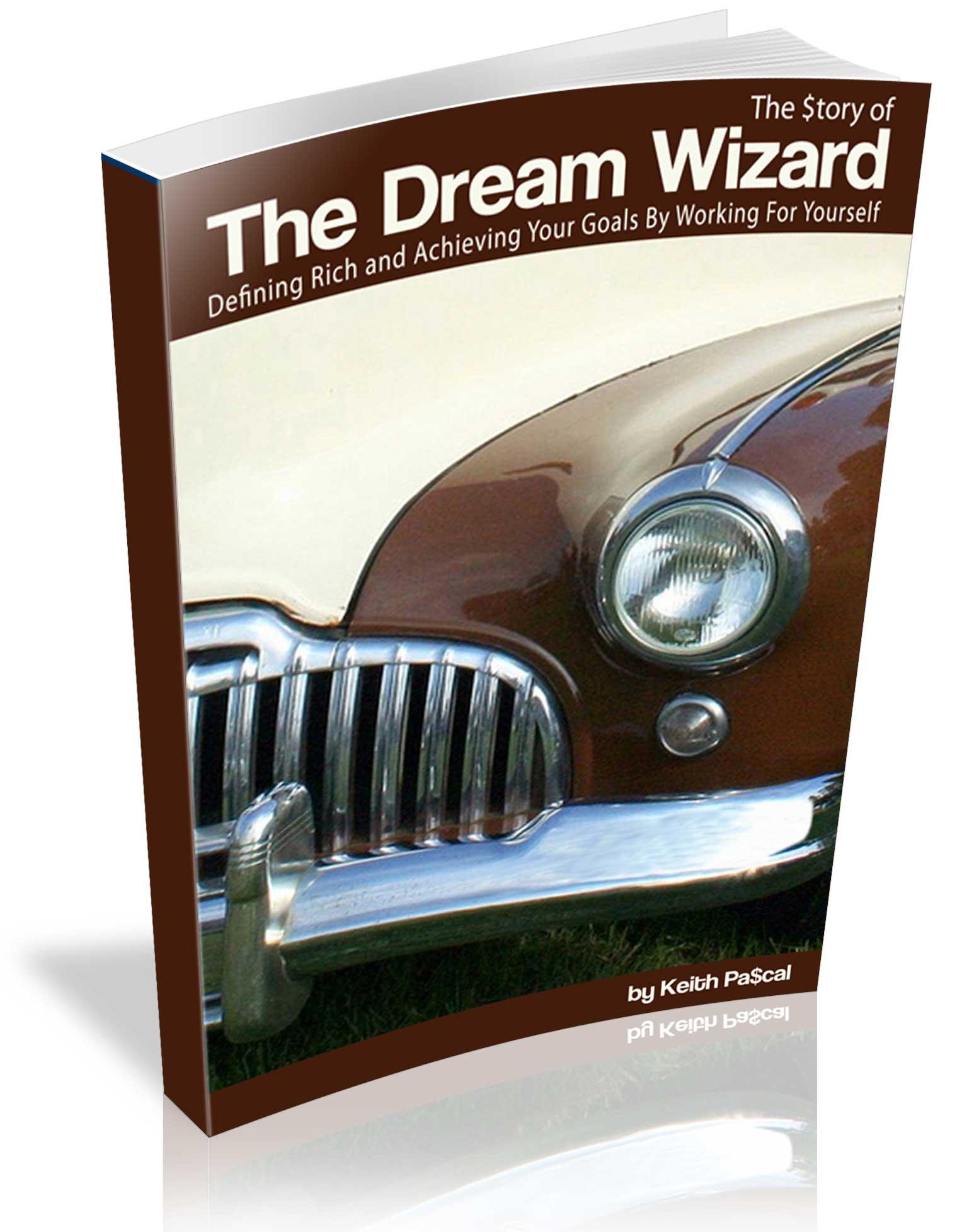 3d-dream