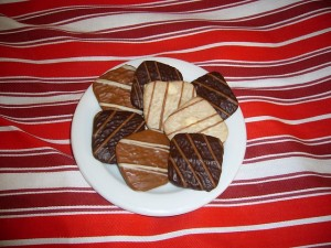 chocolate-biscuits-56996_640