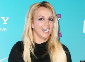 red-carpet-britney-spears-chewing-gum-large